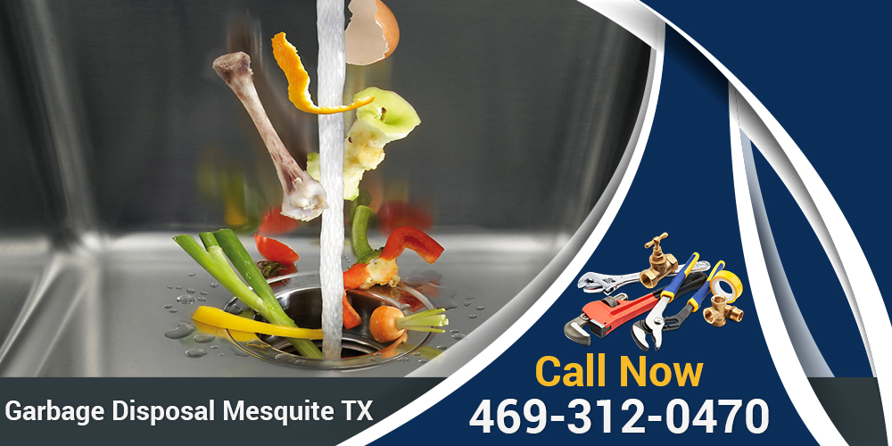 Plumbing Mesquite TX (Licensed-Insured -Cheap) Service